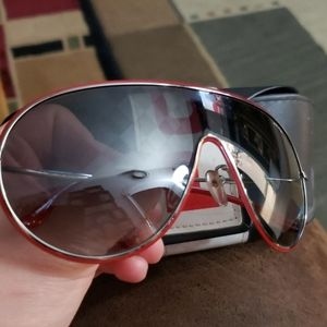 Other - Police sunglasses